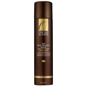 Oscar Blandi Pronto Dry Heat Protect Spray 113g