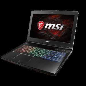 MSI GT62VR 7RE(Dominator Pro)-221UK