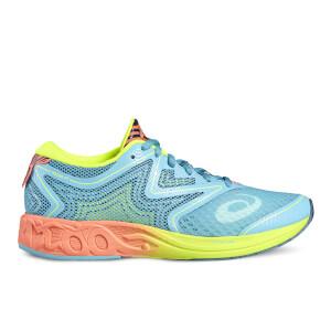 Asics Running Women's Noosa FF Running Shoes - Aquarium