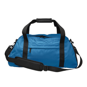 Asics Training Essential Bag - Thunder Blue