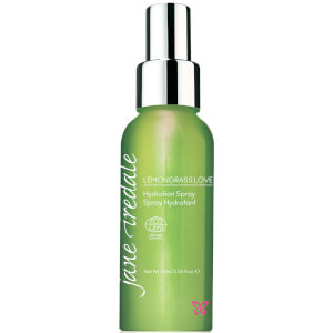 jane iredale Love Hydration Spray - Lemongrass