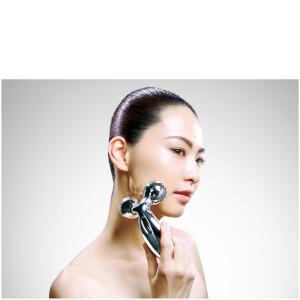 ReFa CARAT Platinum Massage Roller: Image 2