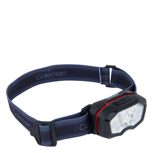 Coleman CXO+ 200 Battery Lock Headlamp - 200 Lumen