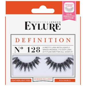 Eylure Definition No.128 假睫毛