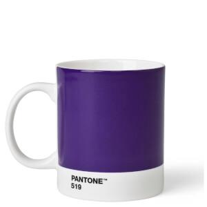 Pantone Mug - Violet 519