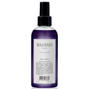 Balmain Hair Ash Toner 200ml