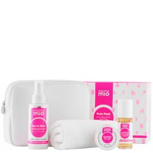 Mama Mio Push Pack (Worth £50): Image 2