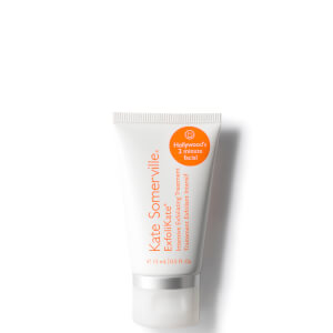 Kate Somerville ExfoliKate Intensive Exfoliating Treatment 15ml