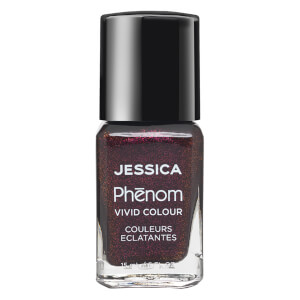 Jessica Phenom Vivid Colour 14.8ml - Embellished