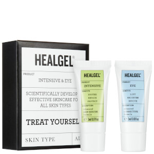 HealGel Sample Box