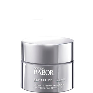 BABOR REPAIR RX Ultimate Repair Gel-Cream 50ml