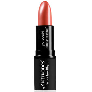 Antipodes rossetto 4 g - Dusky Sound Pink