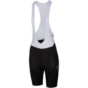 Castelli Women's Magnifica Bib Shorts - Black