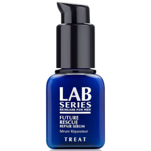 Lab Series Future Rescue Repair Serum 15ml