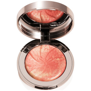 Colorete iluminador Glow-To de Ciaté London - Summer Love
