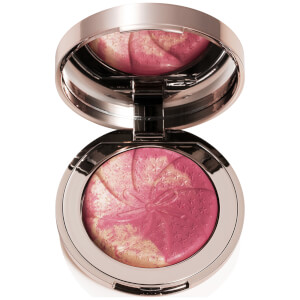 Blush Enluminant Ciaté London Glow-To - Baby Doll