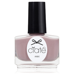 Ciaté London Mini Gelology Paint Pot - Pink