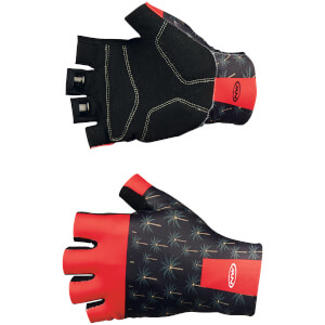 Northwave Palm Beach Gloves - Black