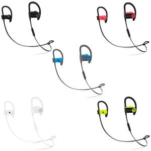 Beats by Dr. Dre Powerbeats3 Wireless Bluetooth Earphones