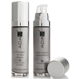 Adam Revolution Repair & Hydrate Luxury Kit