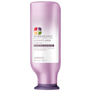 Pureology Hydrate Sheer Condition 8.5 fl. oz