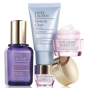 Estée Lauder Lifting/Firming Includes a Full-Size Perfectionist [CP+R] Serum