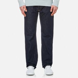 Levi's Vintage Men's 1947 501 Jeans - New Rinse