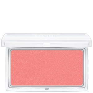 RMK Ingenious Powder Cheeks N EX (Various Shades)