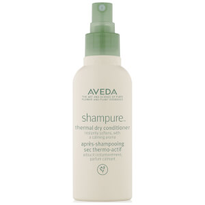 Aveda Shampure Dry Conditioner 100 ml