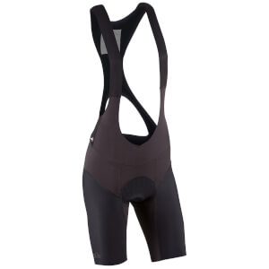 Nalini Women's Integra Bib Shorts - Black