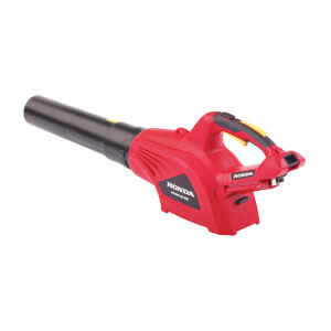 HHBE81 BE Cordless                                  Leaf Blower