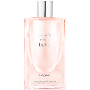 Lancôme La Vie est Belle Perfume Shower Gel 200 ml