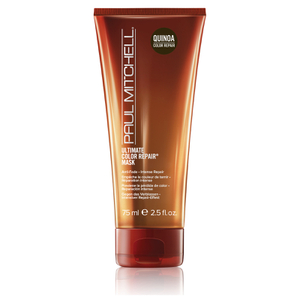 Paul Mitchell Ultimate Color Repair Mask 75ml