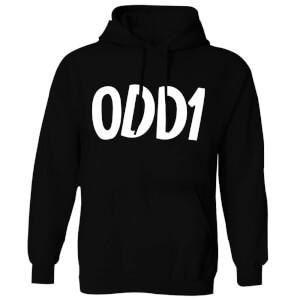Odd1 Hoodie
