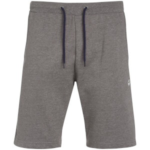 Le Shark Men's Furrow Jog Shorts - Dark Gull Grey