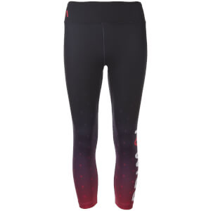 Primal Women's Source Crop Tights