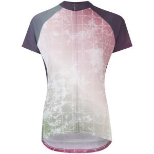 Primal Women's Nebula Jersey