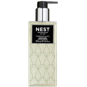 NEST Fragrances Tarragon and Ivy Liquid Soap