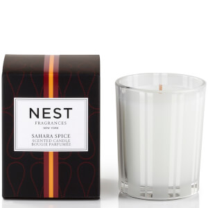 NEST Fragrances Sahara Spice Votive Candle
