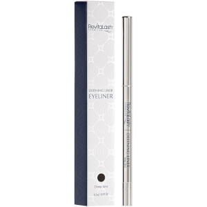 RevitaLash Defining Liner Eyeliner - Deep Java 3012