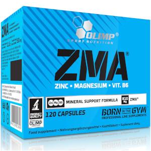 Olimp ZMA™