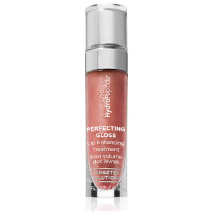 HydroPeptide Perfecting Gloss Lip Enhancing Treatment - Nude Pearl