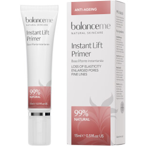Balance Me Instant Lift Primer effetto lifting immediato 15 ml