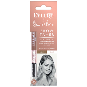 d44dbbbc4ce Eylure | Eyelashes | Make Up | Beauty Expert | Free Delivery Worldiwde