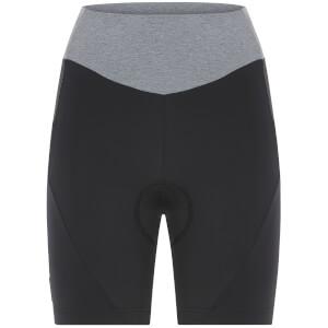 Look Women's Elle EOS Shorts - Heather Grey