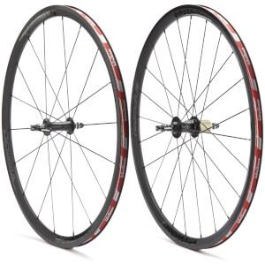 Vision Team 30 Clincher Wheelset - Shimano