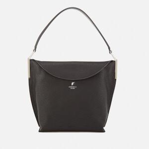 Fiorelli Women's Rosebury Shoulder Tote Bag - Black Casual