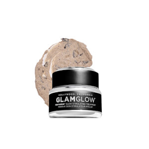 Máscara Youthmud da GLAMGLOW 15 g