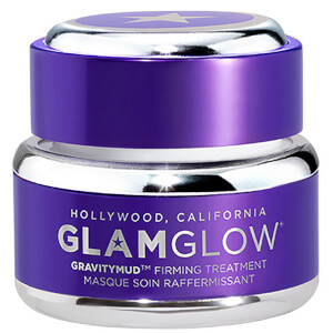 GLAMGLOW Masque Gravity Mud 15g
