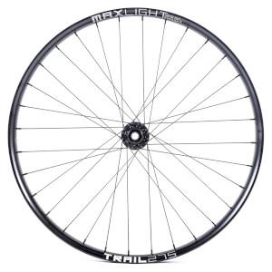 "Kinesis Maxlight Trial 27.5"" Wheelset"